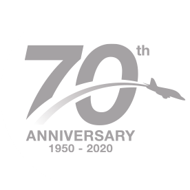 James White Engineering - 70 Years