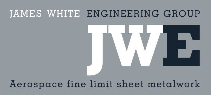 James White Engineering Group - JWE